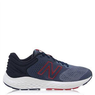 New Balance 520v7 Mens Running Shoes