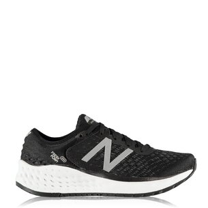 New Balance 1080v9 Ladies Trainers