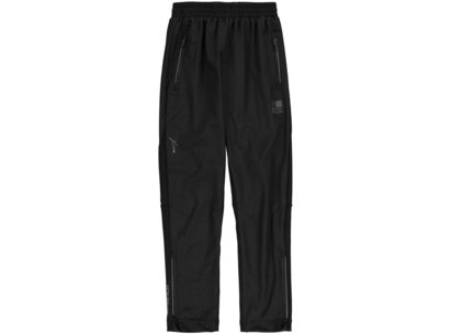 Karrimor Xlite Tracksuit Bottoms Juniors