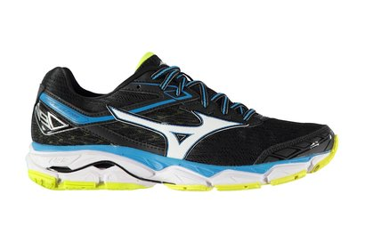 Mizuno Wave Ultima 9 Mens Running Shoes