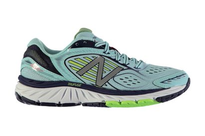 New Balance 860v7 B Ladies Running Shoes