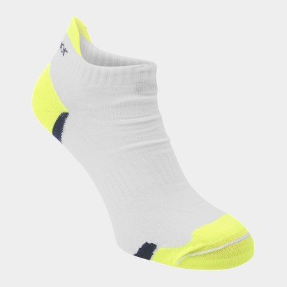 Karrimor Duo Socklet Mens
