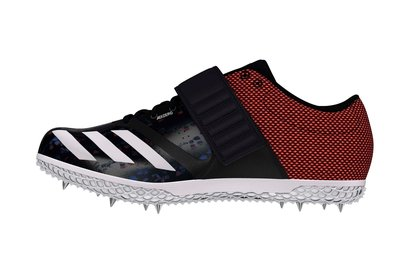 adidas adizero High Jump Mens Spikes