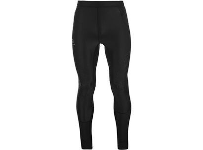 Salomon FW Tights Mens