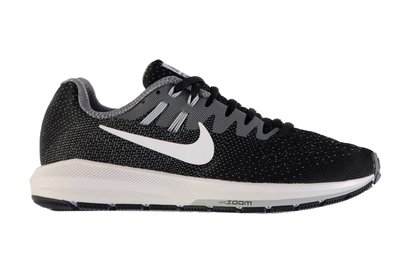 Nike Zoom Structure 20 Ladies Running Shoes