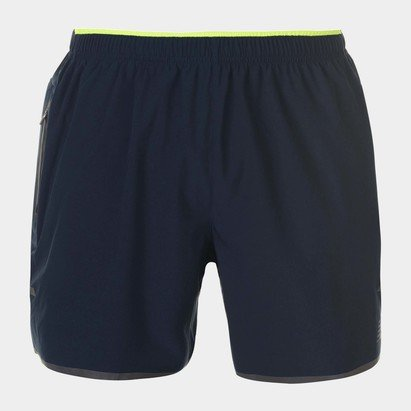 New Balance Precision Short Sn83