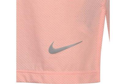 Nike Tail Cool Tank Top Ladies