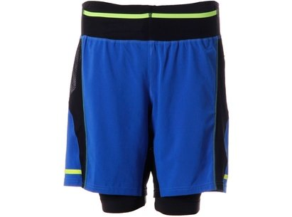 Gore XRun Ultra Shorts Mens