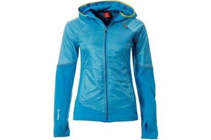 Löffler Hybrid Jacket Ladies