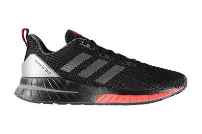 adidas Questar TND Mens Running Shoes