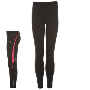 Karrimor Running Tights Girls