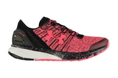 Under Armour Bandit 2 Trainers Ladies