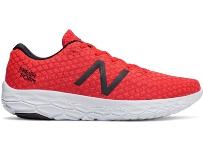 New Balance Beacon Trainers Mens