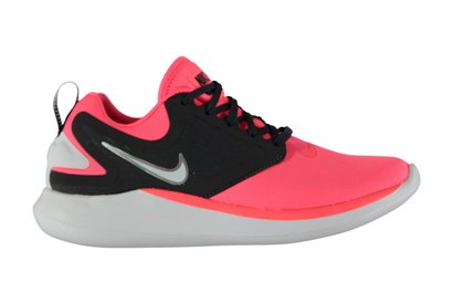 Nike Lunar Solo Ladies Running Shoes
