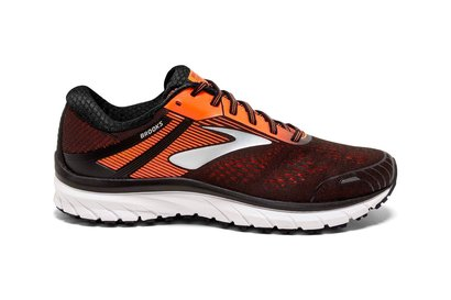 Brooks Adrenaline GTS 18 Mens Running Shoes