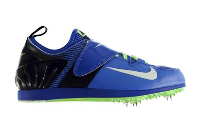 Nike Zoom Pole Vault II Spikes Mens