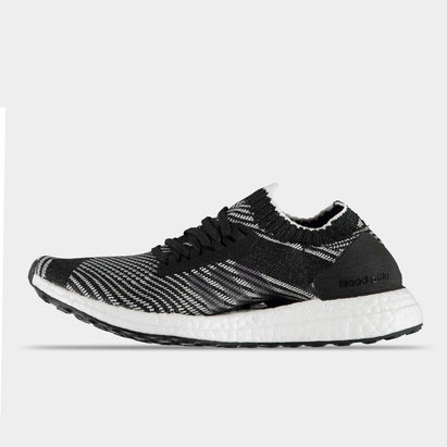adidas Ultraboost X Ladies Running Shoes