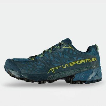 La Sportiva Sport Akyra GTX Sn91