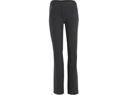 Odlo Doha Long Pants Ladies