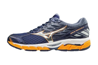 Mizuno Wave Paradox 4 Mens Running Shoes