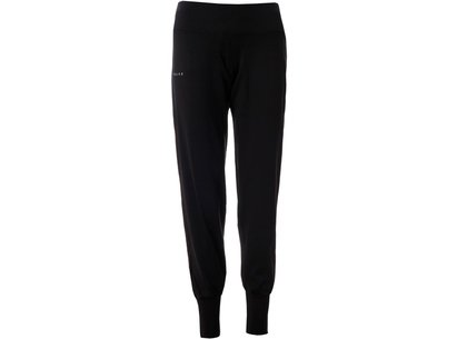 Falke Cuffed Pants Ladies