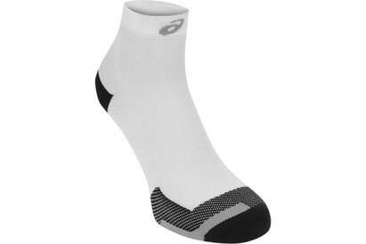Asics Motion LT Running Socks Mens