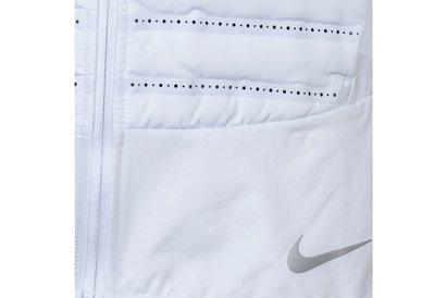 Nike Aeroloft Vest Mens