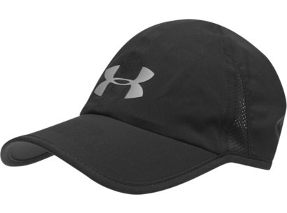 Under Armour Shadow 4 Cap Mens