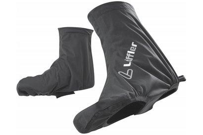 Loffler Shoe galosh Sn42