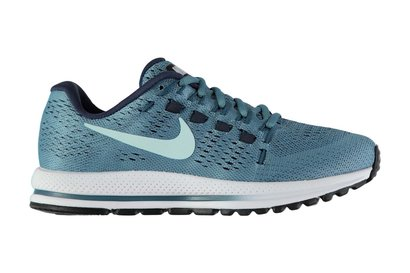 Nike Air Zoom Vomero 12 Running Shoes Ladies