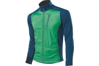 Loffler Hybrid Jacket Mens