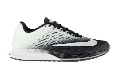 Nike Zoom Elite 9 Ladies Running Shoes