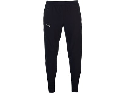 Under Armour Storm Running Pants Mens