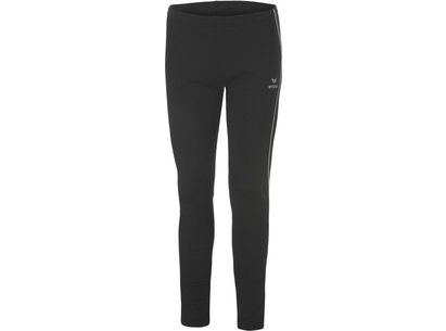 Erima Performance Mens Winter Running Tights