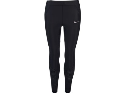 Nike Cool Tights Ladies