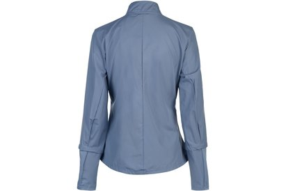 adidas RSP Jacket Ladies