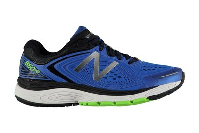 New Balance 860v8 2E Mens Running Shoes