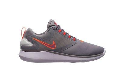 Nike Lunar Solo Running Shoes Mens