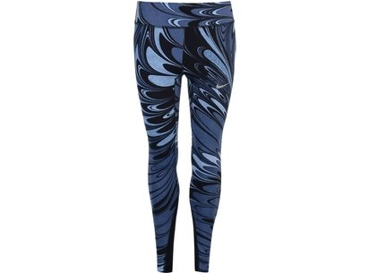 Nike Epic LX Power Tights Ladies