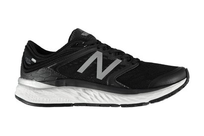 New Balance Fresh Foam 1080 v8 2E Mens Running Shoes