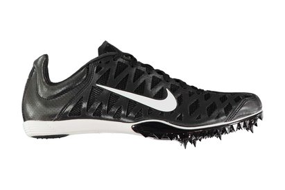 Nike Zoom Maxcat Running Spikes Mens