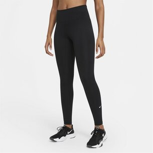 Nike One Tights Ladies