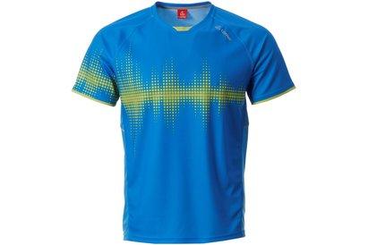 Loffler Shirt RunCF Sn53
