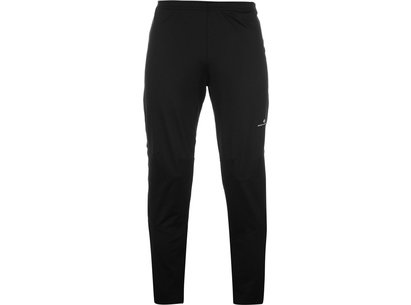 Ron Hill Momentum Performance Tights Mens