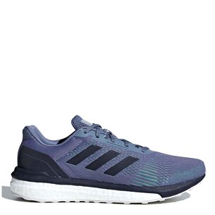 adidas SolarDrive ST Mens Running Shoes