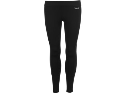 USA Pro Low Tights Ladies