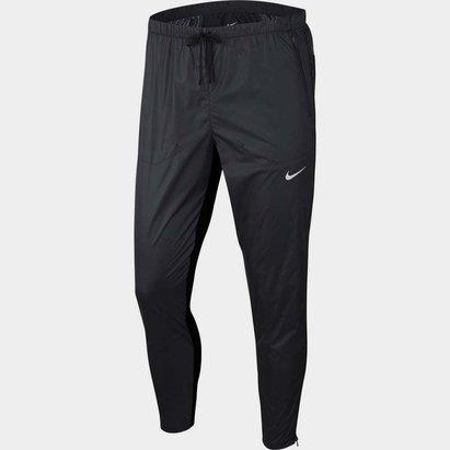Nike Run Shield Jogging Pants Mens