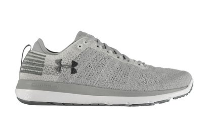 Under Armour Threadborne Fortis Running Shoes Mens