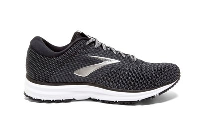 Brooks Revel 2 Ladies Running Shoes