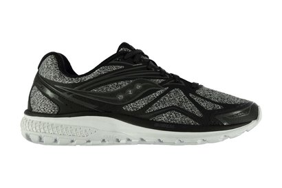 Saucony Ride LOTR Ladies Running Shoes